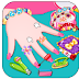 Beauty Nails - Manicure Game Game Tips, Tricks & Cheat Code
