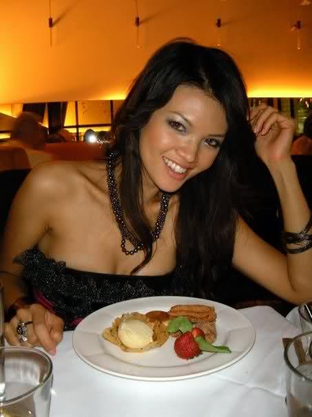 farah+queen+-+farrah+queen+-+chef+farrah+queen+-+hot+farah+queen+-hot+chef+-+sexy+foto+farrah+quen+%252836%2529