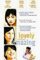 Watch Lovely & Amazing Online Free in HD