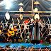 Festival Kampung Tani Sumbersari Kutai Kartanegara kedatangan Seniman Jepang