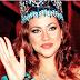 Ειρήνη Σκλήβα: Έτσι είναι σήμερα η ωραιότερη γυναίκα του κόσμου για το 1996 (photos)