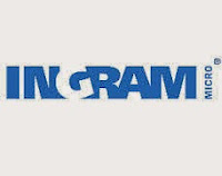 Ingram Micro Job Openings 2016