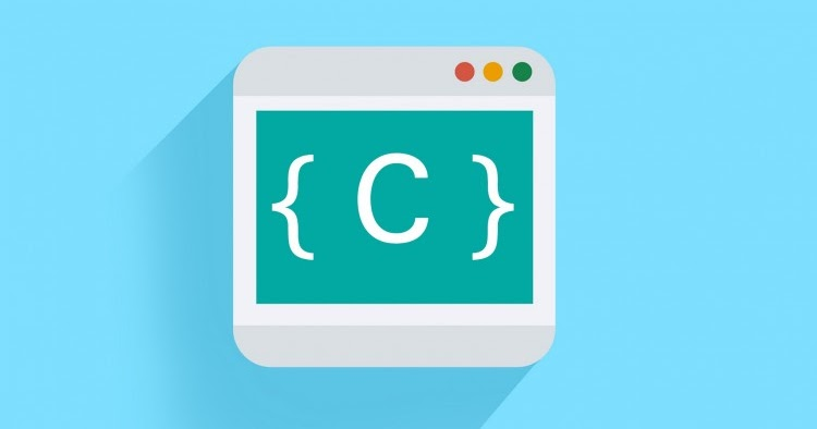 Top 5 Programming Languages Every Programmer Should Learn