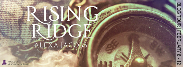 http://yaboundbooktours.blogspot.com/2015/12/blog-tour-sign-up-rising-ridge-by-alexa.html