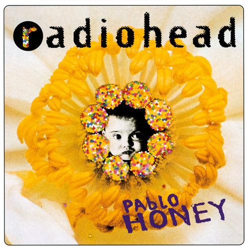 Creep Radiohead Charlotte Gainsbourg Johnny Depp