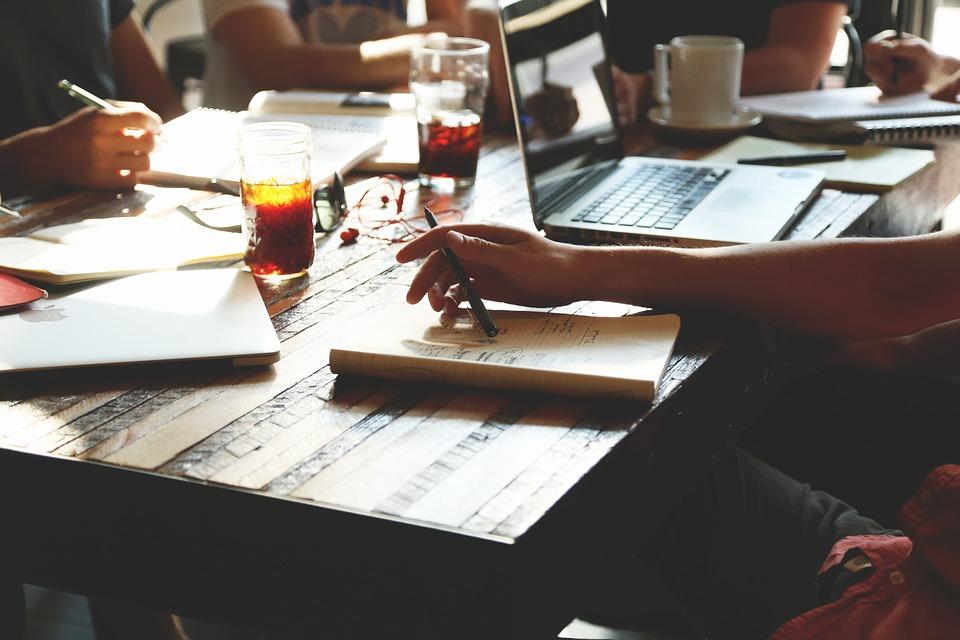 L'Email Marketing et les techniques De Mailing Liste Opt-in 1