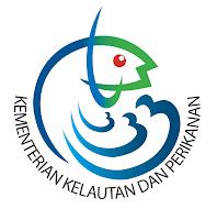 Lowongan CPNS Kementerian KKP (Kementrian Kelautan dan Perikanan)