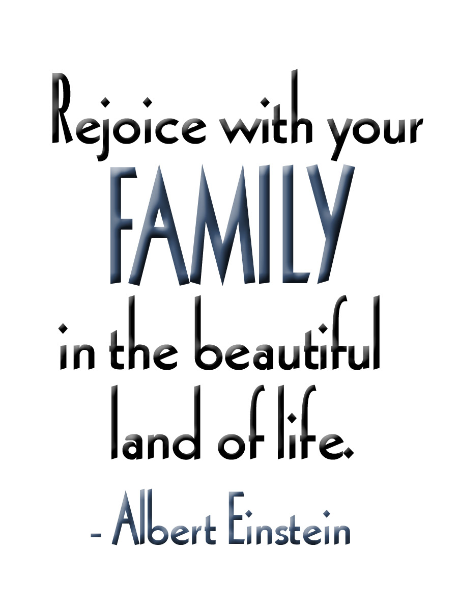 Download Popular Wallpapers 5 Stars: The Family Man Quotes