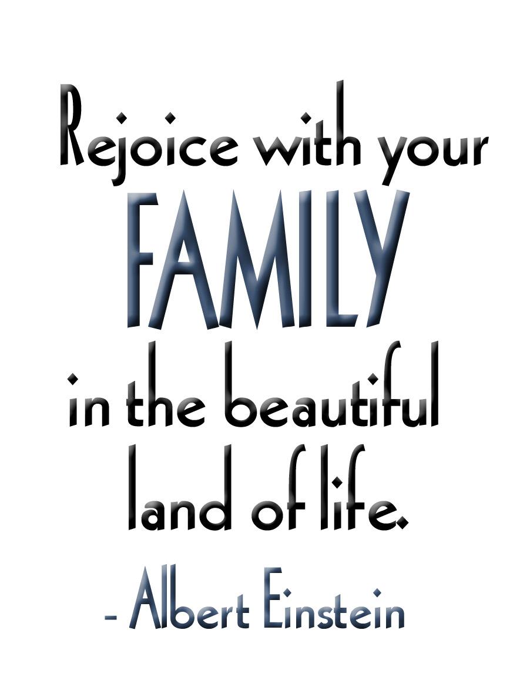 hilarious family quotes - photo #30