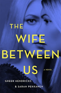 https://www.goodreads.com/book/show/34189556-the-wife-between-us