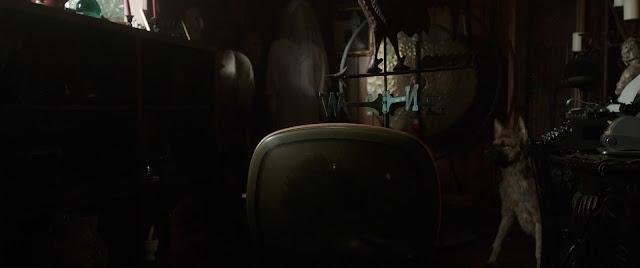 Annabelle 3 Viene a Casa HD Imagenes