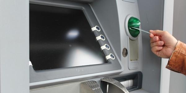 Cara Beli Pulsa Token Listrik di ATM BRI