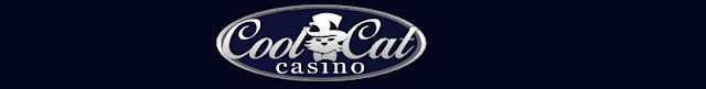 Cool Cat Logo