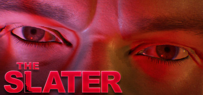 the-slater-pc-cover-www.ovagames.com