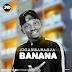 Jiganbabaoja - Banana Prod by Dapiano - @Jiganbabaoja