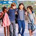 Escolas australianas terão aulas de desconstrução de estereótipos de gênero