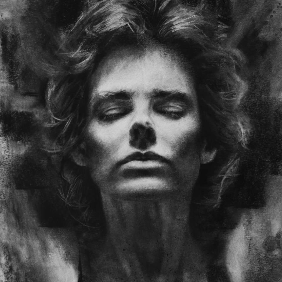 04-Marta-Crawford-Charcoal-Portrait-Drawings-with-Lifelike-Character-www-designstack-co
