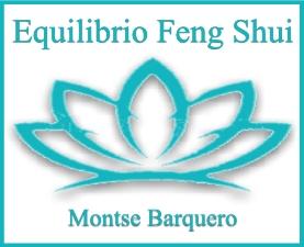 https://www.facebook.com/fengshui.montsebarquero/