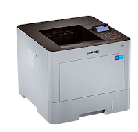 Samsung ProXpress M4530ND TAA Compliant Drivers