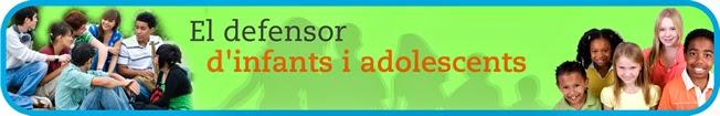 http://www.sindic.cat/ca/page.asp?id=113