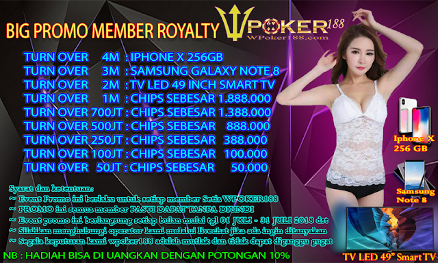 WPOKER188 AGEN POKER, DEWA POKER, IDN POKER ONLINE TERPECAYA ASIA WPoker188-Dewa-Poker-IDN-Poker-Terpercaya-Poker-uang-asli1