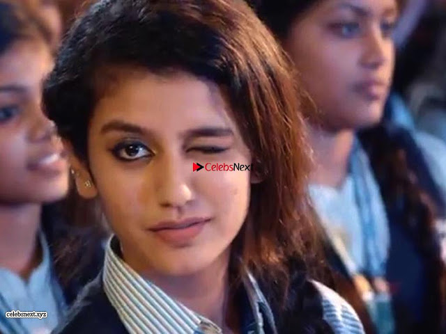 Priya Prakash new instagram Queen ~  Exclusive 001.jpg
