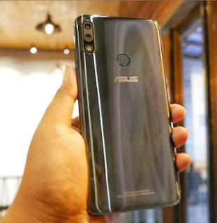 Review Asus Zenfone Max Pro M2 Harga Murah Kualitas Dewa