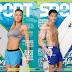 Sport Magazine lanza su edición número 14