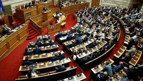 Grecia pide a Alemania reparación por la Segunda Guerra Mundial