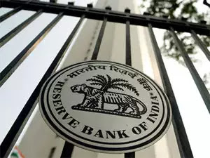 RBI: Base Rate to be Linked with MCLR