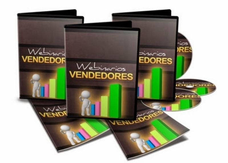 Webinarios Vendedores – Alejandro Figueroa [Curso]