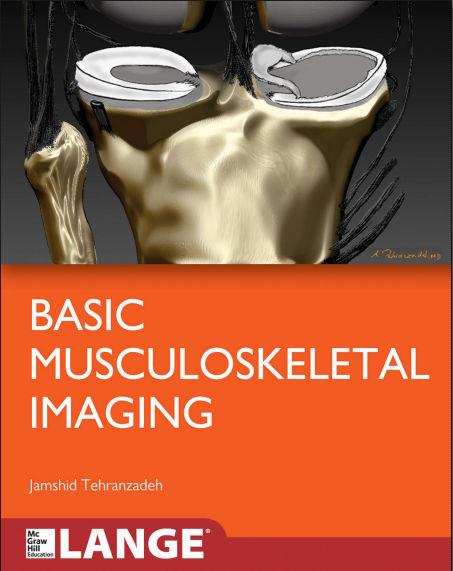 Basic musculoskeletal imaging [PDF]