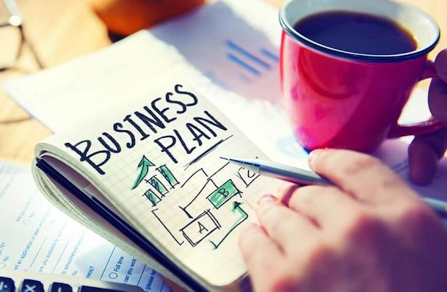 cara tepat meningkatkan ide bisnis kecil