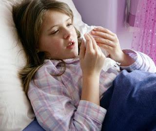 3 phương pháp chữa trị bệnh viêm xoang ở trẻ nhỏ