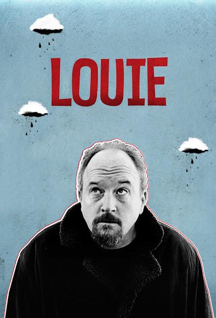 Louie (2010-) G ταινιες online seires oipeirates greek subs