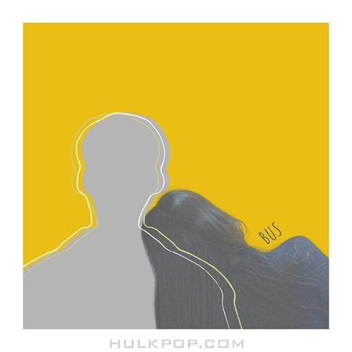 Jinsol – Bus – Single