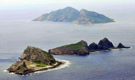 Laut Cina Timur