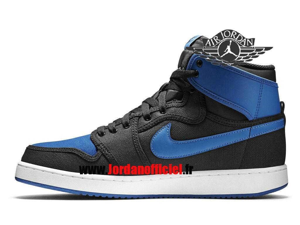 cher 1 commercial jordan Chaussures Pas air oeCWrdxB