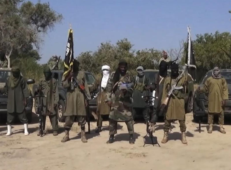 Boko Haram writes University of Ibadan, says it will bomb school on Oct 1