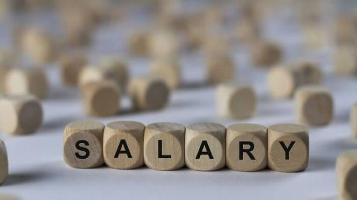 Payroll aplikasi penggajian karyawan yang mudah dan profesional