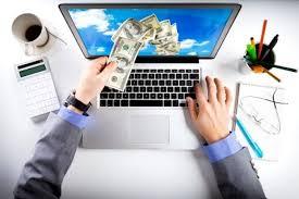 Como Ganhar U$ 100,00 Dollar por dia