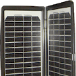 Mobile Phone Solar Charger ~ Solomon Technology Ltd.
