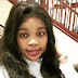 iPhones 7, weaves, whiskey: How 'millionaire' student spent R818,000 in 73 days