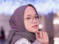 Meriahkan Milad IAI An Nur, Nissa Sabyan akan Tampil di Lampung Lho, Catat Tanggalnya!