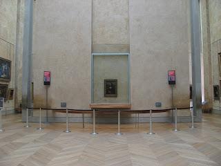 Paris, França, Louvre, Museu do Louvre, viagens, agência, turismo, roteiro, lua de mel, Europa, pacotes, pacote turistico, Monalisa, Gioconda, da Vinci
