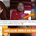 Viral ngayon ang Babaeng ito dahil Ikinalat ng Boyfriend Niya ang Kanyang Malaswang Video!