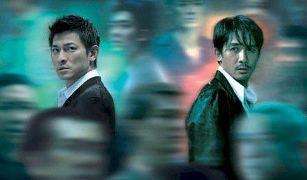 cinema japão ásia
