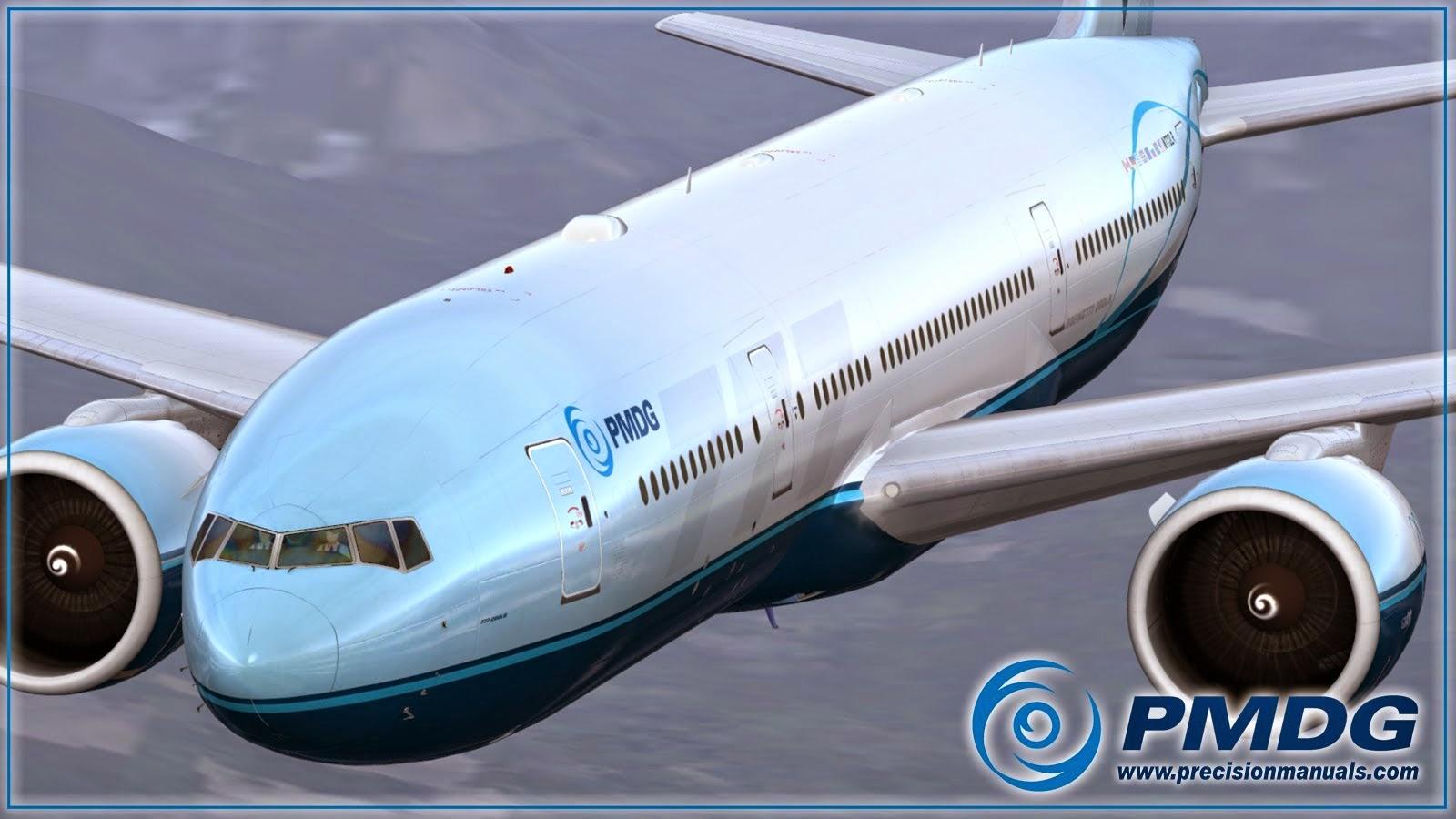 fsx pmdg 737 sp1d crack