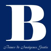Link to Banco de imágenes