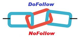Perbedaan Link Dofollow dan Nofollow